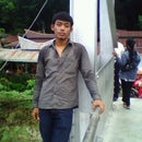 De Jaem