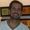 Cassio Quintao