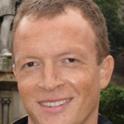 Yoram Wijngaarde