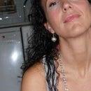 Cristina Moreno Jiménez