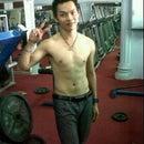 SMf Chang