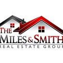 Miles & Smith Real Estate Group