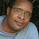 Kenneth Lyles