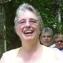 Maryellen Bucholtz