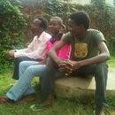 Peter Mwesh(DjMwesh)