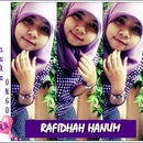 Hanum Cii Winniekeys II
