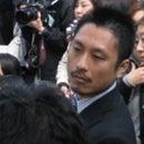 Hiroki Hattori