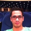 Ronald Trinio