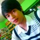 Steven Bun