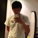 Baymond Teo