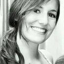 Laura Seitz