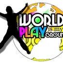 WorldIsMyPlayground ((PMG))