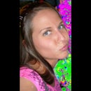 Jessica Gregory