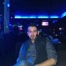 Ahmad Alsaffar