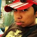 Jayson Cue