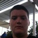 Ryan Stanley