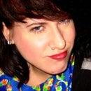 Jessica Swiniarski
