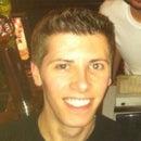 Erik Friend