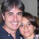 Alexandre Valladão