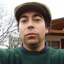 Cristián Navarro