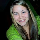 Haley Taylor