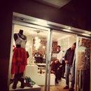Garufa boutique