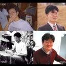 Hyungkyu Ryu