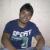 Khan Shahrukh
