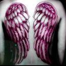 Angel Appel