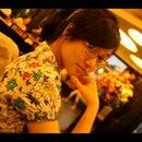 Dita Sulung