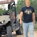 Justin Rider
