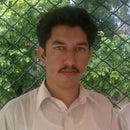 Tair Khan