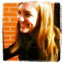 Emily Volberding