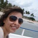 Marina Boaventura