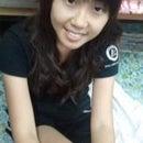 Gail Ng