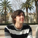 David Bengoa