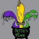 Nettie's Place