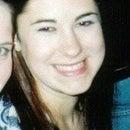 Leanne Kay
