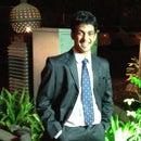 Nikhil Oswal