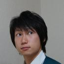 Satoru Imamura