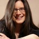 Susan Luxford