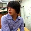Michael Jeon