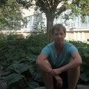 Dustin Bajer