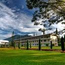 Universitas Advent Indonesia