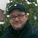 Ray Ceja