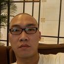 Cash Liu