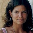 Rebekka Rauscher