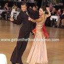 GetOn DanceCo