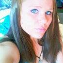 Jessica Cole