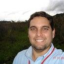 Manuelignacio Rojas